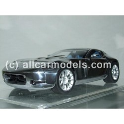 1:18 Ford Shelby GR-1...