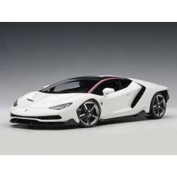 1:18 Lamborghini Centenario...