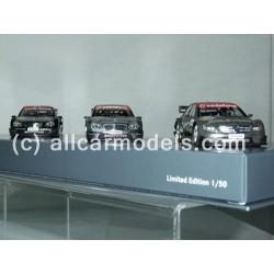 1/43 AMG Mercedes C Klasse...