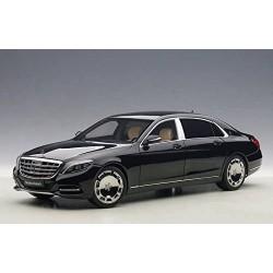 1/18 Mercedes-Maybach...