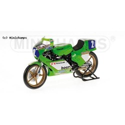 1:12 Kawasaki KR 350- No.2-...