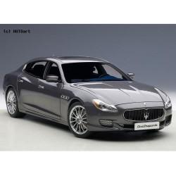 1:18 Maserati Quattroporte...
