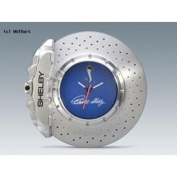 1:18 Brake Disc Clock 8 -...