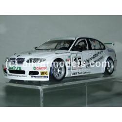 1/18 BMW 320i (E46)- MACAU...
