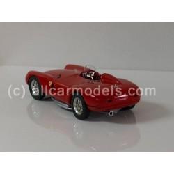 1:18 Ferrari 750 Monza...