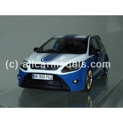 1:18 Ford Focus RS 2010- Le...