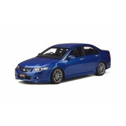 1/18 Honda Accord EURO R...