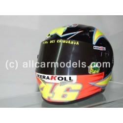 1:2 Valentino Rossi Moto GP...