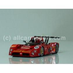 1:43 Ferrari 333 SP No.18...