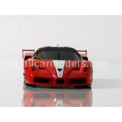 1:43 Ferrari FXX 2005 (Red...