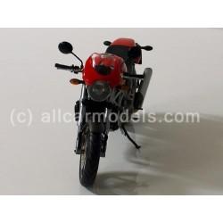 1:12 Ducati Monster...