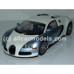 1:12 Bugatti EB 16.4 VEYRON...