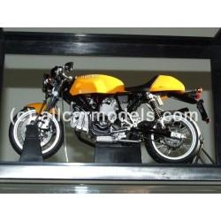 1:10 Ducati Sport 1000...