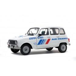 1:18 Renault 4L GTL Air...