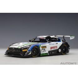 1:18 Mercedes-AMG GT3 Team...