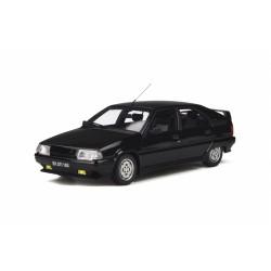 1/18 Citroen BX 16V GTI 1987