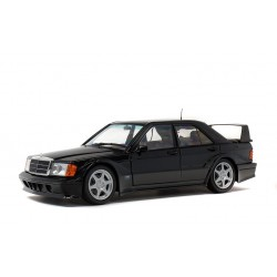 1:18 Mercedes Benz 190E EVO...