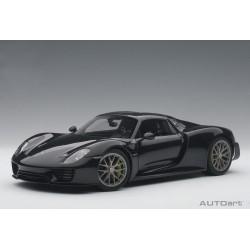 1:18 Porsche 918 Spyder...