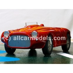 1:18 Ferrari 340 MM...