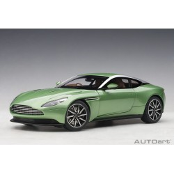 1:18 Aston Martin DB11