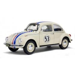1:18 VW Beetle Racer No.53...