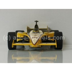 1:18 Indy 500 Event Car...