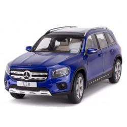 1:18 Mercedes Benz GLB