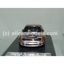1:43 Toyota Celica Turbo...