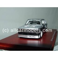 1:43 Datsun 510- No.75- PLN...