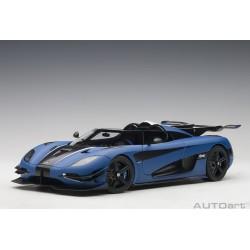 1:18 Koenigsegg One:1...