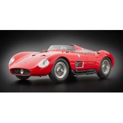 1:18 Maserati 300S Sports...