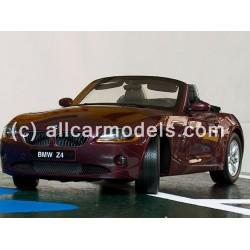 1/12 BMW Z4 (Kyosho)