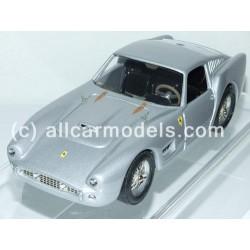 1:18 Ferrari 250 GT 1956...