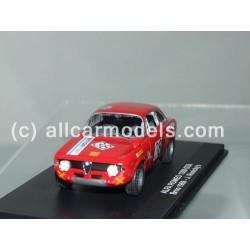 1:43 Alfa Romeo 1300 GTA-...