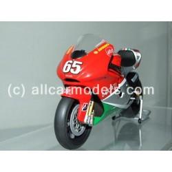 1:12 Ducati Desmosedici-...