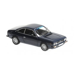 1:43 Lancia Beta Coupe 1980