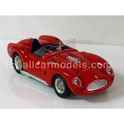 1:18 Ferrari TR Versione...