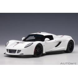 1:18 Hennessey Venom GT...