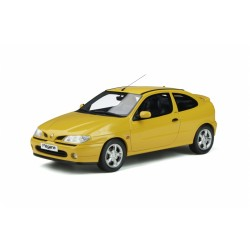 1:18 Renault Megane Mk1...