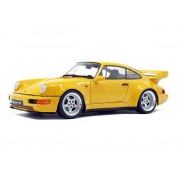 1:18 Porsche 911 (964) 3.8 RS