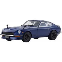 1:18 Nissan Fairlady Z-L...