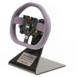1:2 Benetton B195 Steering...