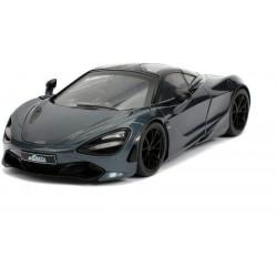 1:24 Shaw's McLaren 720S