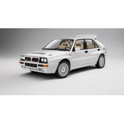 1:18 Lancia Delta HF...