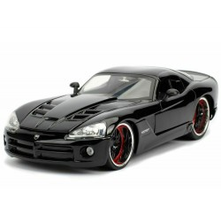 1:24 Letty's Dodge Viper...