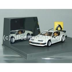 1:43 Renault Alpine A310 V6...