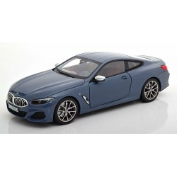 1/18 BMW 8 Series Coupe...