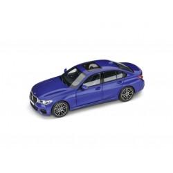 1/18 BMW 3 Series Limousine...