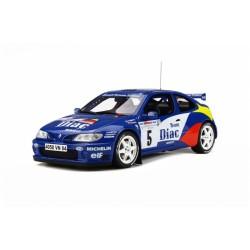 1:18 Renault Megane Maxi...