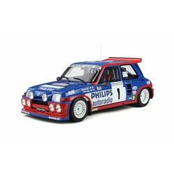 1:12 Renault Maxi 5 Turbo,...